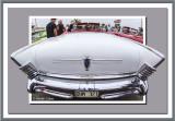 Buick 1958 Convertible White WA (2) R Frame2.jpg