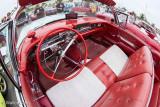 Buick 1958 Convertible White WA (4) Interior.jpg