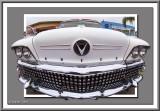 Buick 1958 Convertible White WA (6) G OOB.jpg