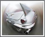 Cadillac 1957 Eldorado Biarritz Convertible WA 1 Fin Blur F.jpg