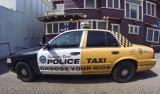 Police-Taxi HB 4-16 2.jpg