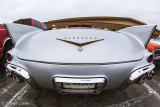 Cadillac 1957 Eldorado Biarritz Convertible WA (2) R.jpg