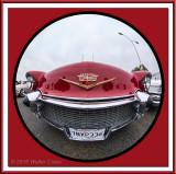 Cadillac 1957 Red Convertible WA (1) G.jpg