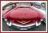 Cadillac 1957 Red Convertible WA (4) G.jpg
