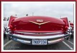 Cadillac 1957 Red Convertible WA (7) R.jpg