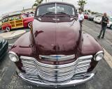 Chevrolet 1940s PU WA 1 G.jpg