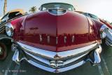 Buick 1950s Red White DD WA (2).jpg