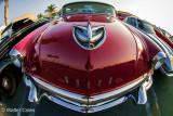 Buick 1950s Red White DD WA (3).jpg