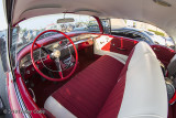 Buick 1950s Red White DD WA (4) Interior.jpg