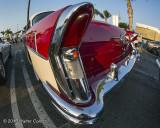 Buick 1950s Red White DD WA (5) Taillight.jpg