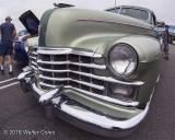 Cadillac 1947 Sedan WA 1 F.jpg