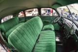 Cadillac 1947 Sedan WA (6) Interior.jpg