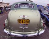 Cadillac 1947 Sedan WA (7) R.jpg