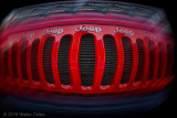 Jeep 2016 Rubicon Lens Effects.jpg