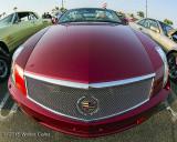 Cadillac 1990s Red Convertible DD WA 1 G.jpg