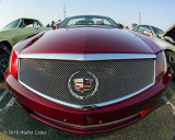 Cadillac 1990s Red Convertible DD WA 2 G.jpg