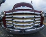 Chevrolet 1940s PU WA (2) G.jpg