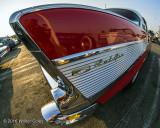 Chevrolet 1957 Bel Air Red WA (1) Fin.jpg