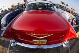 Chevrolet 1957 Bel Air Red WA (2) R.jpg