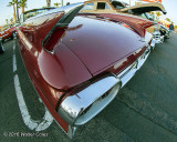 Cadillac 1950s Red Tail 8-15 (2).jpg