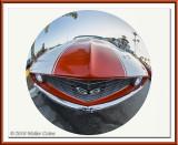 Camaro 1960s SS 8-15 DD (2).jpg