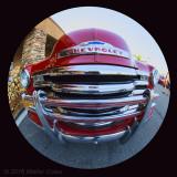 Chevrolet 1940s Red PU G DD 8-15mm (1).jpg