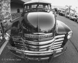 Chevrolet 1940s Red PU G DD 8-15mm (3) BW2.jpg