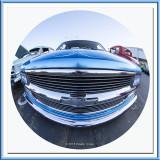 Chevrolet 1980s PU Blue DD 8-15mm (1).jpg