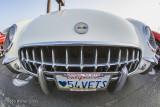 Corvette 1954 White DD WA (2) G.jpg