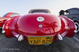 Corvette 1956 Red Convertible DD WA (3) R C6C T5.jpg