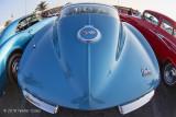 Corvette 1960s Blue DD 7-16 WA (1) R.jpg