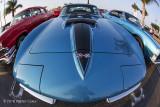 Corvette 1960s Blue DD 7-16 WA (3) G.jpg