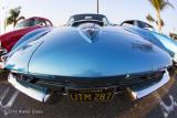 Corvette 1960s Blue DD 7-16 WA (4).jpg