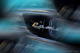 Chevrolet 1956 Apache PU Cameo Lens Effects.jpg