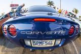 Corvette 2000s Blue DD WA (1) R.jpg