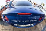 Corvette 2000s Blue DD WA (2) R.jpg