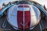 Corvette 2000s Grey Red DD WA 2 G.jpg