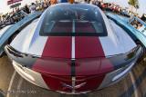 Corvette 2000s Grey Red DD WA (3) R.jpg