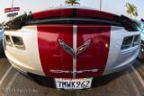 Corvette 2000s Grey Red DD WA (4) R.jpg