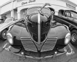 Dodge 1939 Black WA (1) BW2.jpg
