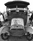 Ford 1910s PU WA (3) F BW2.jpg
