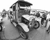 Ford 1910s PU WA (5) F BW2.jpg