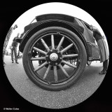 Ford 1910s PU WA (10) Wheel BW2.jpg