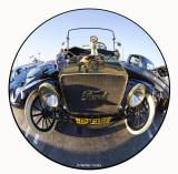 Ford 1915 Convertible DD 8-15 (2).jpg