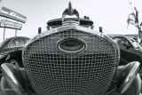 Ford 1930s G WA BW2.jpg
