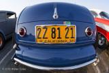 Ford 1932 Hot Rod Blue DD WA R C6C T5.jpg