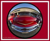 Chevrolet 1956 DD Wide A Frame.jpg