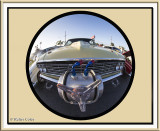 Chevrolet 1960s 327 DD Wide A Frame.jpg
