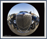 Ford 1930s Hot Rod G Wide A (1) Frame.jpg