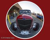 Ford 1932 Hot Rod Red DD 8-15 (2) G.jpg